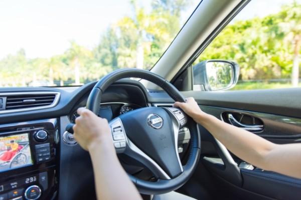 自動車保険の使用目的