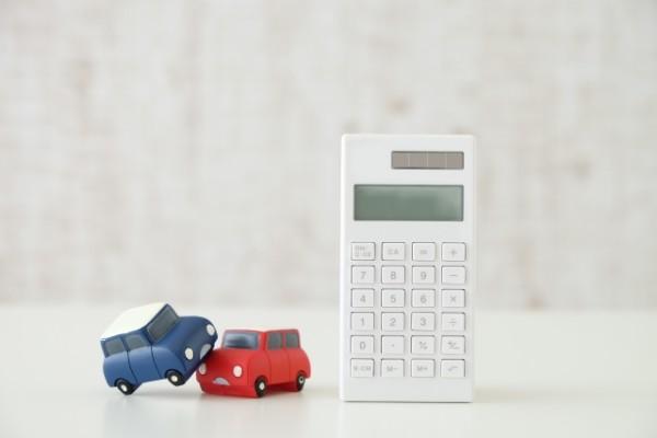 概算保険料