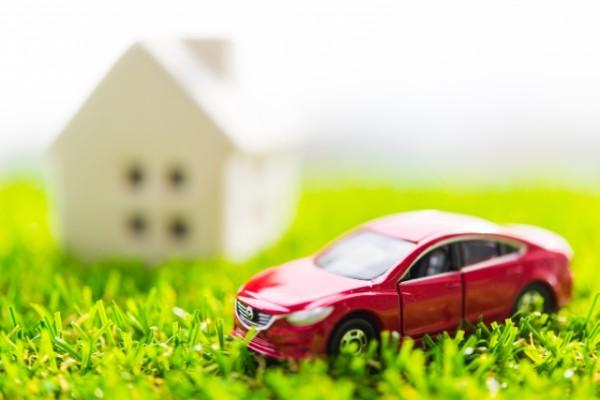 50代自動車保険の相場と選び方