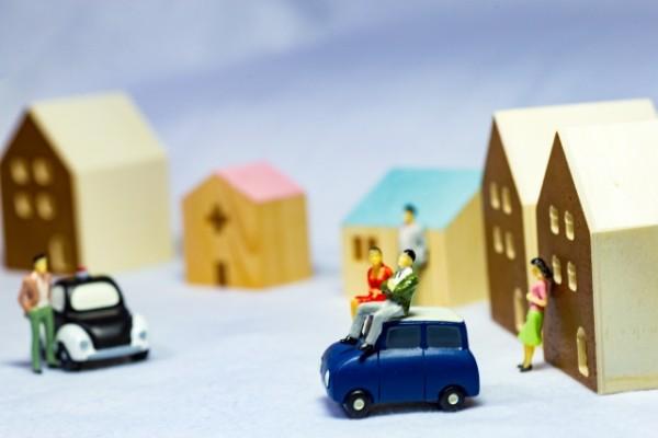 20歳以下の自動車保険料相場