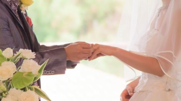 20代で結婚した場合の自動車保険