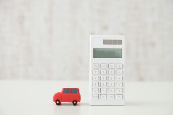 40代の車両保険を見直す