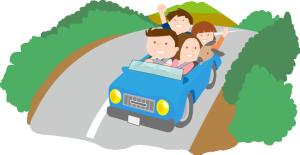他車運転特約とレンタカー運転時の事故