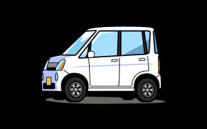 軽自動車の任意保険|年齢条件と運転者の範囲