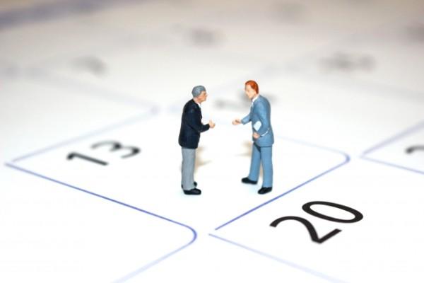 示談交渉と対物超過修理費用特約
